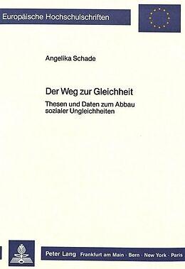 Cover: https://exlibris.azureedge.net/covers/9783/8204/9448/8/9783820494488xl.jpg