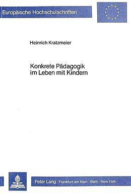 Cover: https://exlibris.azureedge.net/covers/9783/8204/9461/7/9783820494617xl.jpg