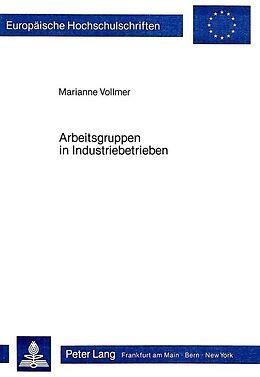 Cover: https://exlibris.azureedge.net/covers/9783/8204/9471/6/9783820494716xl.jpg