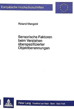 Cover: https://exlibris.azureedge.net/covers/9783/8204/9494/5/9783820494945xl.jpg