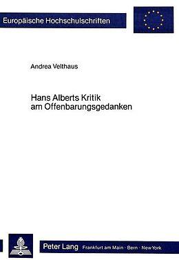 Cover: https://exlibris.azureedge.net/covers/9783/8204/9497/6/9783820494976xl.jpg