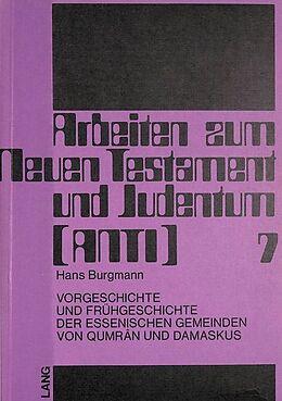 Cover: https://exlibris.azureedge.net/covers/9783/8204/9503/4/9783820495034xl.jpg