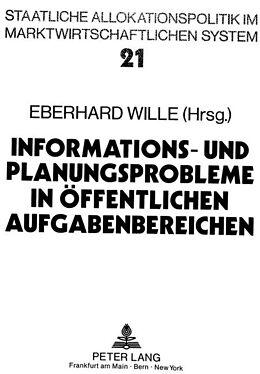 Cover: https://exlibris.azureedge.net/covers/9783/8204/9517/1/9783820495171xl.jpg