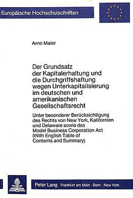 Cover: https://exlibris.azureedge.net/covers/9783/8204/9522/5/9783820495225xl.jpg