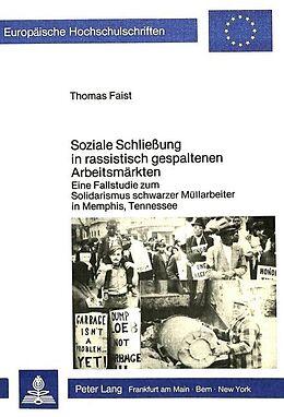 Cover: https://exlibris.azureedge.net/covers/9783/8204/9525/6/9783820495256xl.jpg
