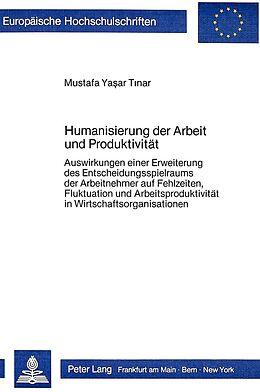 Cover: https://exlibris.azureedge.net/covers/9783/8204/9542/3/9783820495423xl.jpg