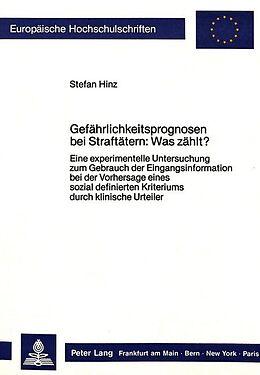 Cover: https://exlibris.azureedge.net/covers/9783/8204/9552/2/9783820495522xl.jpg
