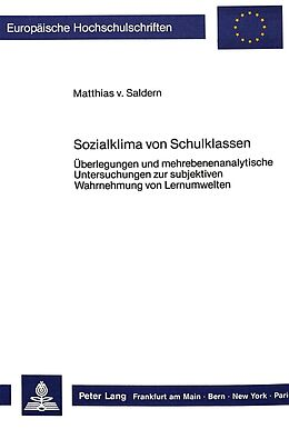 Cover: https://exlibris.azureedge.net/covers/9783/8204/9573/7/9783820495737xl.jpg