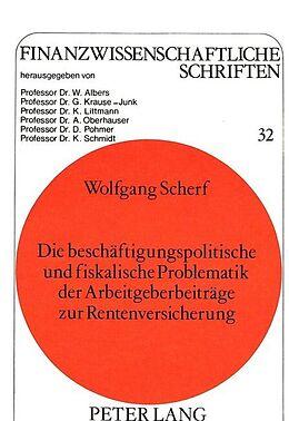 Cover: https://exlibris.azureedge.net/covers/9783/8204/9575/1/9783820495751xl.jpg