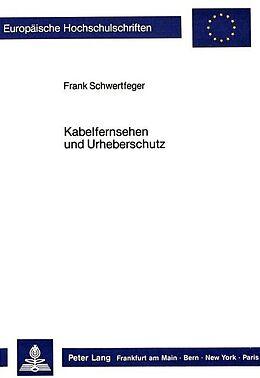 Cover: https://exlibris.azureedge.net/covers/9783/8204/9587/4/9783820495874xl.jpg