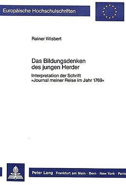 Cover: https://exlibris.azureedge.net/covers/9783/8204/9600/0/9783820496000xl.jpg