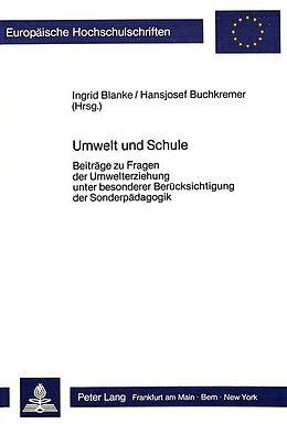 Cover: https://exlibris.azureedge.net/covers/9783/8204/9603/1/9783820496031xl.jpg