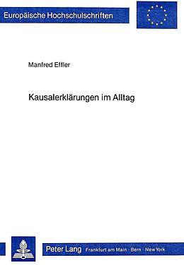 Cover: https://exlibris.azureedge.net/covers/9783/8204/9616/1/9783820496161xl.jpg