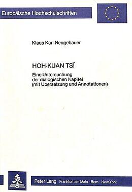 Cover: https://exlibris.azureedge.net/covers/9783/8204/9643/7/9783820496437xl.jpg