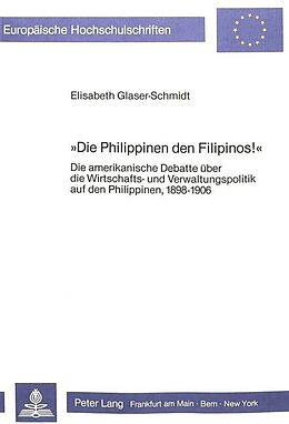 Cover: https://exlibris.azureedge.net/covers/9783/8204/9646/8/9783820496468xl.jpg