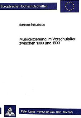 Cover: https://exlibris.azureedge.net/covers/9783/8204/9648/2/9783820496482xl.jpg