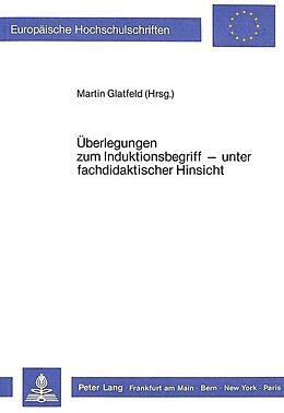 Cover: https://exlibris.azureedge.net/covers/9783/8204/9651/2/9783820496512xl.jpg