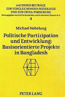 Cover: https://exlibris.azureedge.net/covers/9783/8204/9652/9/9783820496529xl.jpg
