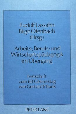 Cover: https://exlibris.azureedge.net/covers/9783/8204/9654/3/9783820496543xl.jpg
