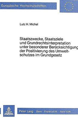 Cover: https://exlibris.azureedge.net/covers/9783/8204/9662/8/9783820496628xl.jpg