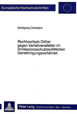 Cover: https://exlibris.azureedge.net/covers/9783/8204/9674/1/9783820496741xl.jpg