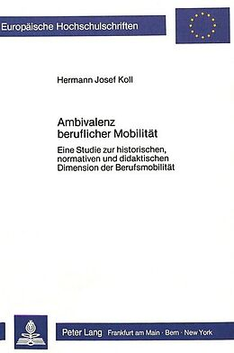 Cover: https://exlibris.azureedge.net/covers/9783/8204/9675/8/9783820496758xl.jpg