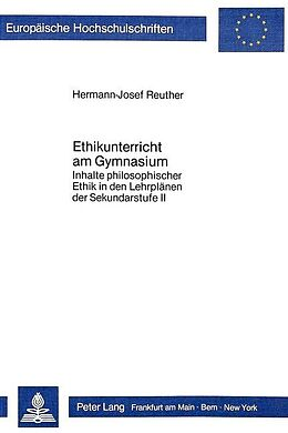 Cover: https://exlibris.azureedge.net/covers/9783/8204/9688/8/9783820496888xl.jpg