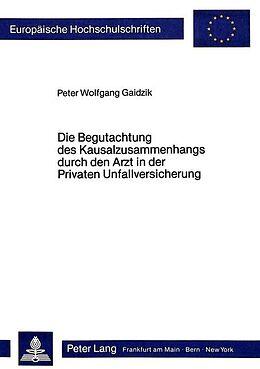 Cover: https://exlibris.azureedge.net/covers/9783/8204/9689/5/9783820496895xl.jpg