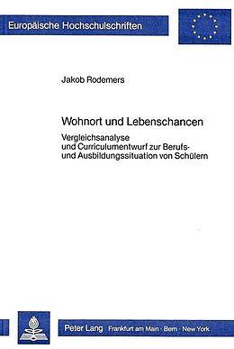 Cover: https://exlibris.azureedge.net/covers/9783/8204/9711/3/9783820497113xl.jpg