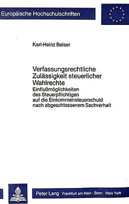 Cover: https://exlibris.azureedge.net/covers/9783/8204/9712/0/9783820497120xl.jpg