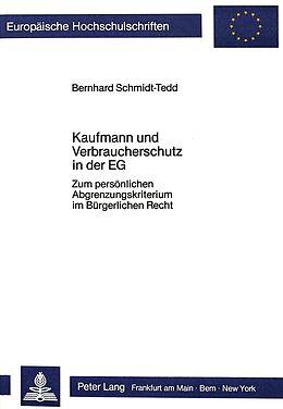 Cover: https://exlibris.azureedge.net/covers/9783/8204/9718/2/9783820497182xl.jpg