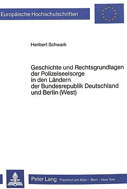 Cover: https://exlibris.azureedge.net/covers/9783/8204/9732/8/9783820497328xl.jpg