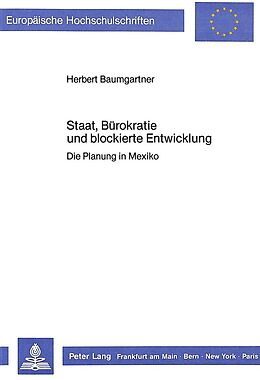 Cover: https://exlibris.azureedge.net/covers/9783/8204/9738/0/9783820497380xl.jpg