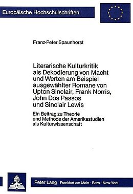 Cover: https://exlibris.azureedge.net/covers/9783/8204/9742/7/9783820497427xl.jpg