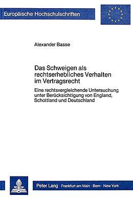 Cover: https://exlibris.azureedge.net/covers/9783/8204/9777/9/9783820497779xl.jpg