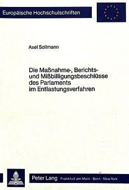 Cover: https://exlibris.azureedge.net/covers/9783/8204/9778/6/9783820497786xl.jpg