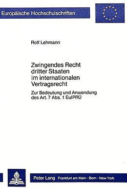 Cover: https://exlibris.azureedge.net/covers/9783/8204/9790/8/9783820497908xl.jpg
