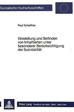 Cover: https://exlibris.azureedge.net/covers/9783/8204/9797/7/9783820497977xl.jpg