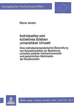 Cover: https://exlibris.azureedge.net/covers/9783/8204/9811/0/9783820498110xl.jpg