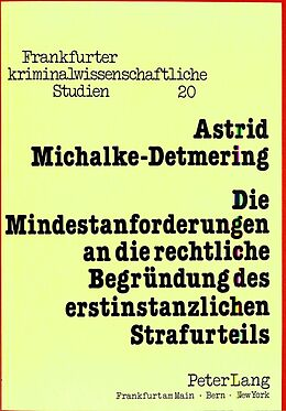 Cover: https://exlibris.azureedge.net/covers/9783/8204/9827/1/9783820498271xl.jpg