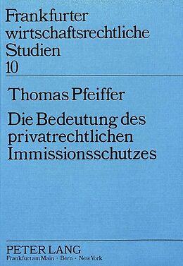 Cover: https://exlibris.azureedge.net/covers/9783/8204/9832/5/9783820498325xl.jpg