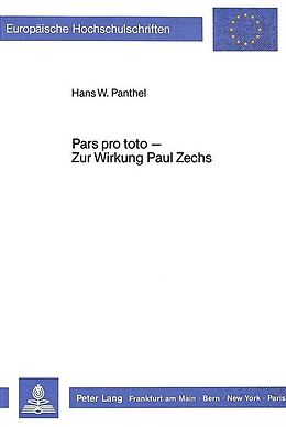 Cover: https://exlibris.azureedge.net/covers/9783/8204/9834/9/9783820498349xl.jpg
