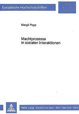 Cover: https://exlibris.azureedge.net/covers/9783/8204/9847/9/9783820498479xl.jpg