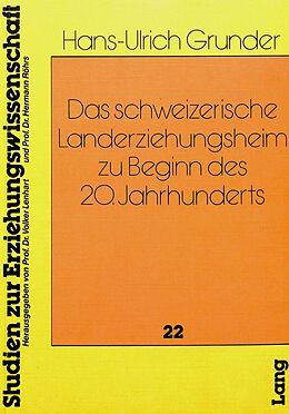 Cover: https://exlibris.azureedge.net/covers/9783/8204/9855/4/9783820498554xl.jpg