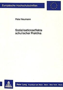 Cover: https://exlibris.azureedge.net/covers/9783/8204/9871/4/9783820498714xl.jpg