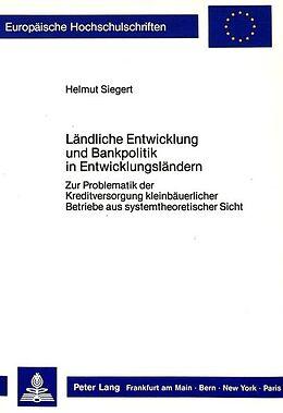 Cover: https://exlibris.azureedge.net/covers/9783/8204/9898/1/9783820498981xl.jpg