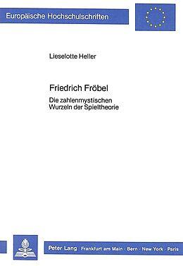 Cover: https://exlibris.azureedge.net/covers/9783/8204/9907/0/9783820499070xl.jpg