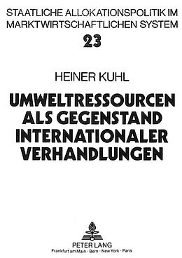 Cover: https://exlibris.azureedge.net/covers/9783/8204/9931/5/9783820499315xl.jpg