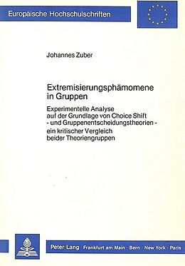 Cover: https://exlibris.azureedge.net/covers/9783/8204/9957/5/9783820499575xl.jpg