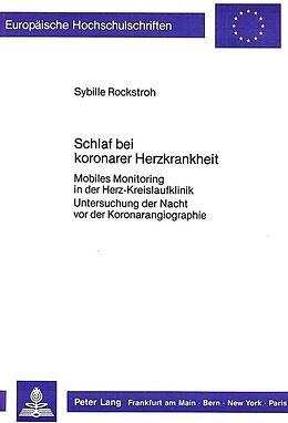 Cover: https://exlibris.azureedge.net/covers/9783/8204/9959/9/9783820499599xl.jpg